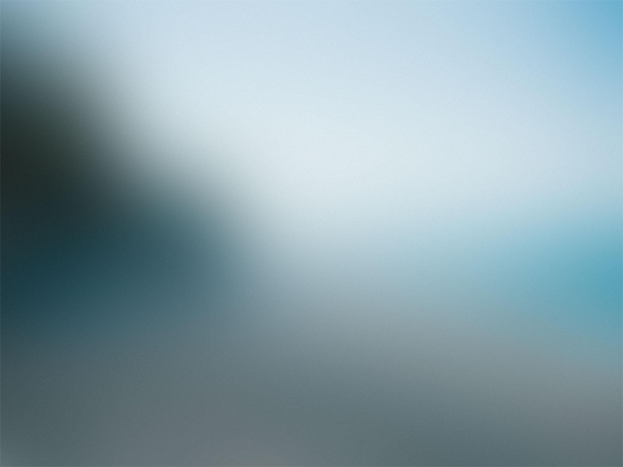 bg-blur-1
