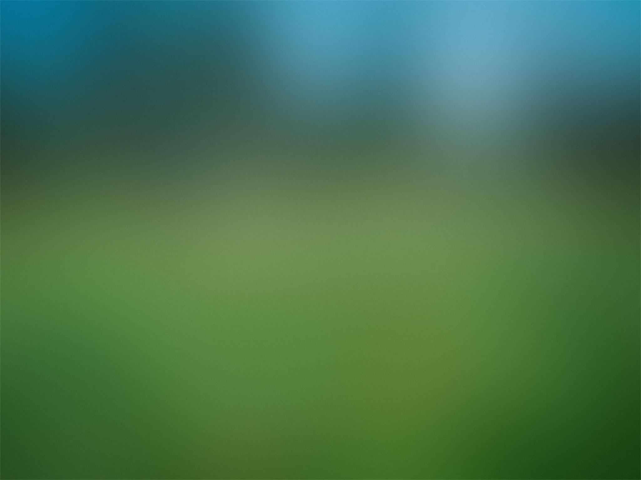 bg-blur-4